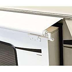 10 Best RV Awnings Reviews 2019 | Top Picks & Buying Guides