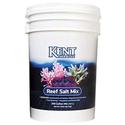 instant ocean sal marina fabricante Sales