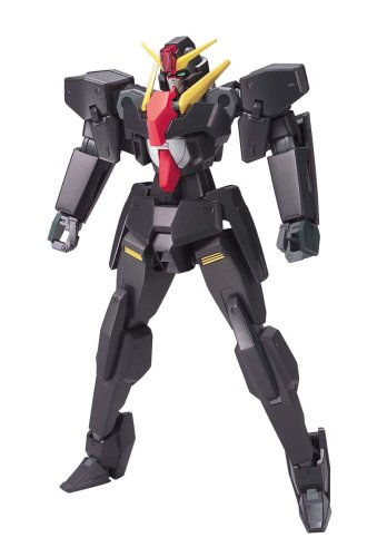 00 Gundam Seraphim HG High Grade 1/144