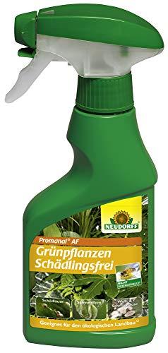 Neudorff Promanal® AF GrünpflanzenSchädlingsfrei, 250 ml