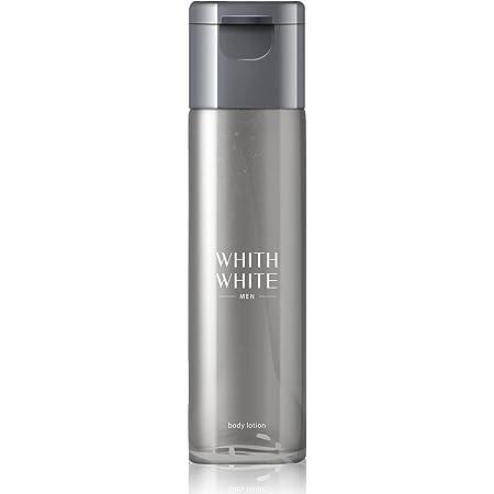アフターシェーブローション 化粧水 メンズ オールインワン 乾燥肌 脂性肌 肌荒れ に しっかり 保湿 アフターシェーブローション 化粧水 乳液 美容液 クリーム ボディケア 1本 6役 ジェル タイプ フィス ホワイト メンズ 大容量 250ml