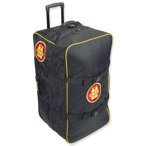 OMS Roller Bag - riesiger, sehr leichter...