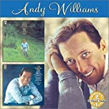 Get Together With Andy Williams