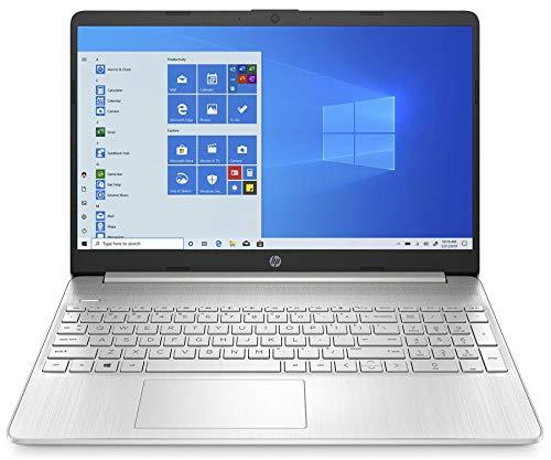 HP Envy x360 15s-EQ1000 Blanco 15.6