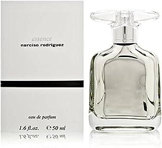 Narciso Rodriguez Essence for Women Eau de Parfum 50ml