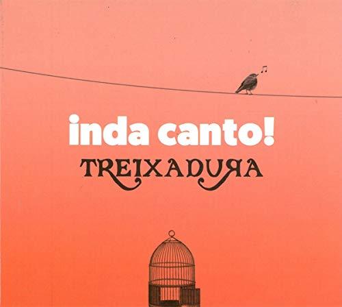 Inda Canto!