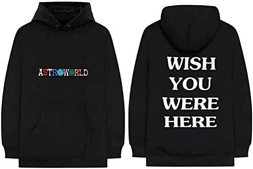 Tra.vis S.cott's 'Astro.World' Wish You were Here Hoodie Shirt, Sweatshirt, Hoodie