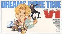 DCT CLIPS V1 [VHS] [DVD]