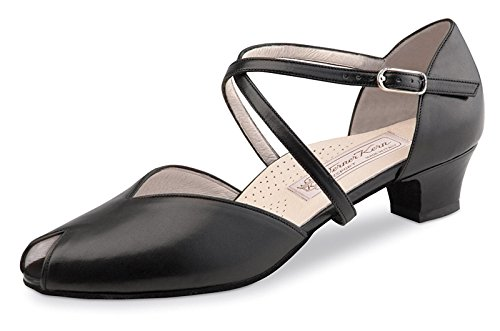 Top 10 best selling list for werner kern character shoe