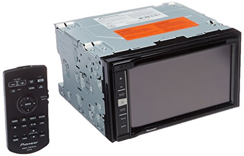 autoestéreo pioneer deh s4150bt fabricante Pioneer