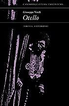 Giuseppe Verdi: Otello (Cambridge Opera Handbooks)
