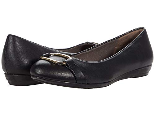Top 10 best selling list for eurosoft shoes flats