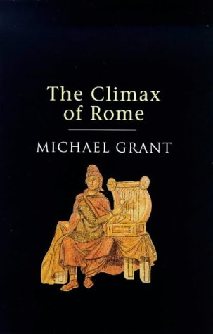 Climax of Rome