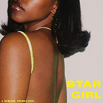 StarGirl Mixtape V2