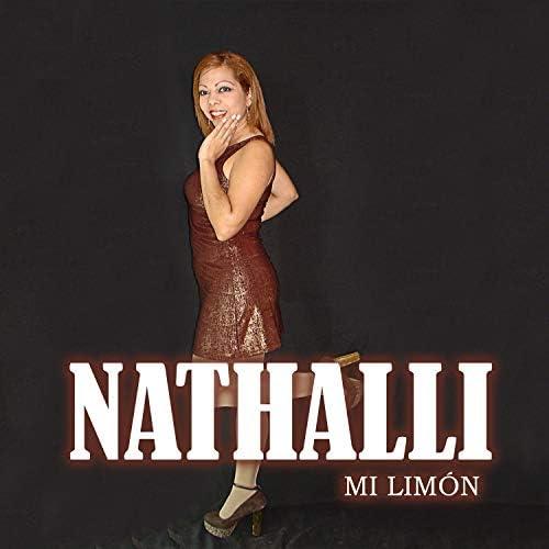 Nathalli