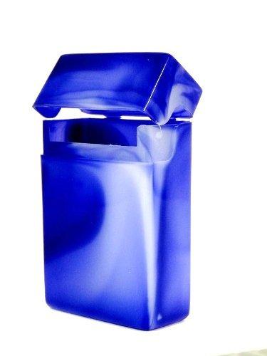 Powerfiller Zigarettenbox versch. Farben