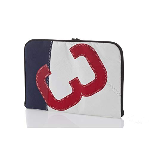 727Sailbags Laptop-Sleeve HARRY, Notebook-Hülle 13