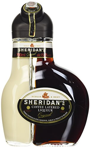 Sheridan'S Ml.700
