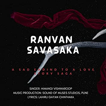 Ranvan Savasaka