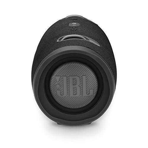 JBL Xtreme 2 Recensione