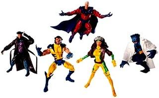 X Men Marvel Legends Legends Gift Pack Action Figure