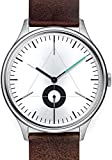 Cronometrics Unisex Watches Architect L9