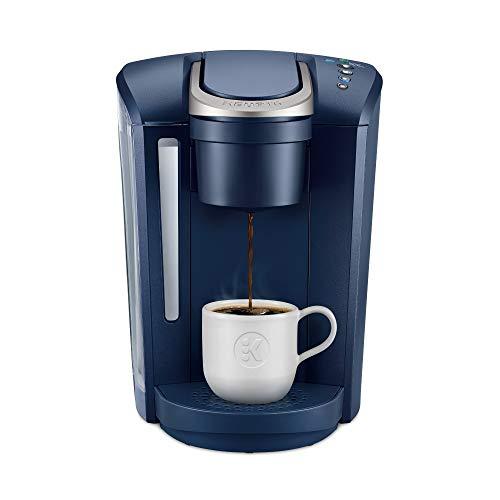 Keurig K-Select Coffee Maker, Si...