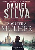 A Outra Mulher (Portuguese Edition)