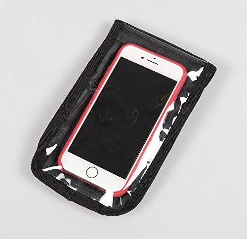 ON sac BIKE Smartphone Compact Standard Ligne vélos à vélo