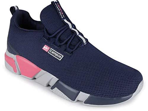 Buy Campus Women's Alexa Running Shoes