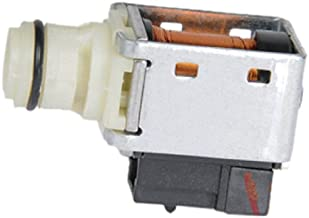 ACDelco 24230298 GM Original Equipment Automatic Transmission 1-2 and 3-4 Shift Solenoid Valve