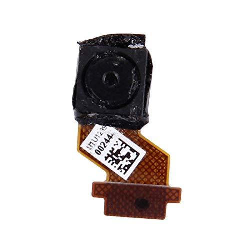 ASAMOAH Pieza de reemplazo del teléfono Celular Reemplazo Frontal de la cámara for HTC One X / S720e Accesorios telefonicos