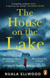 The House on the Lake: The new gripping and haunting thriller from the bestselling author of Day of the Accident - Nuala Ellwood