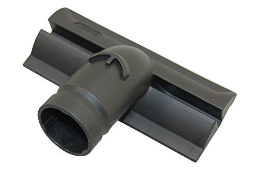 Dyson Treppendüse für Staubsauger, 91510002 915100-02 DC23 DC23-T2 DC24 DC25 DC27 DC32 DC33