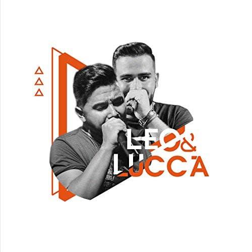 Leo & Lucca