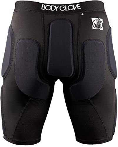 Body Glove Kinder Protektor Power Pro Protector Shorts