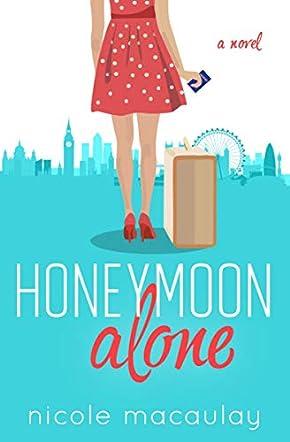 Honeymoon Alone