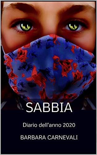 SABBIA: Diario dell'anno 2020