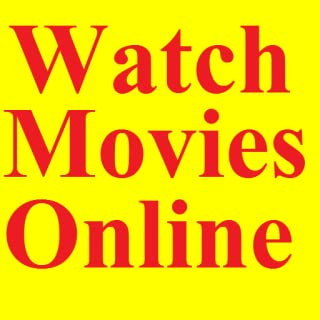 free movies online, english movie, watch movies online, new movies, best horror movies, best scary movies, comedy movies