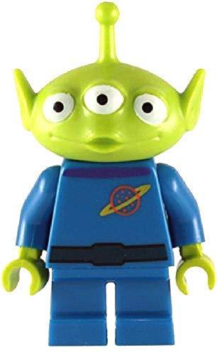LEGO Toy Story - Figura de Alien