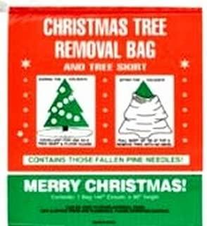 Christmas Tree Removal Bag 144