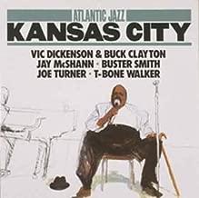 Atlantic Jazz: Kansas City