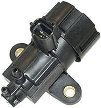 Best exhaust regulator valve Reviews