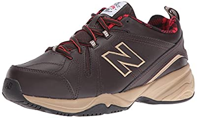 d4266dc13035 New Balance Men s MX608V4 Training Shoe