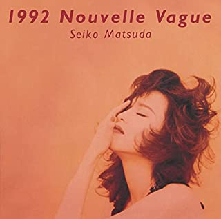 1992 Nouvelle Vague