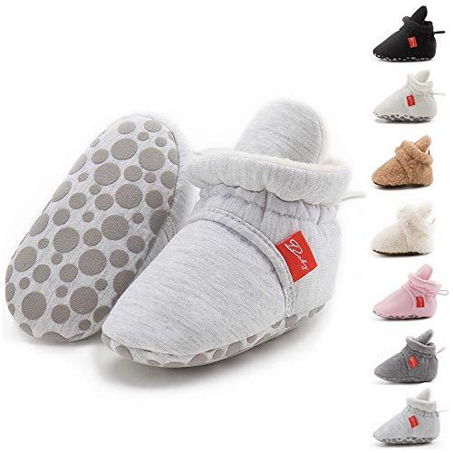 Zapatos Hasta 6 Meses  marca HsdsBebe