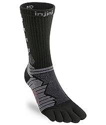 which is the best injinji socks in the world