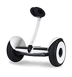 Segway miniLITE- Best Hoverboard for kids