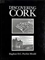 Discovering Cork