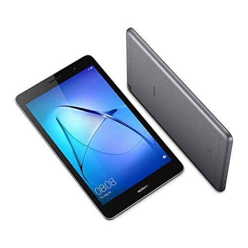 Huawei MediaPad T3 8.0 - 7